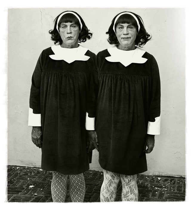 Diane_Arbus___Identical_Twins_Roselle_New_Jersey_1967_2014.jpg