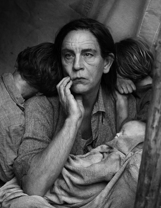 Dorothea_Lange___Migrant_Mother_Nipomo_California_date_2014.jpg
