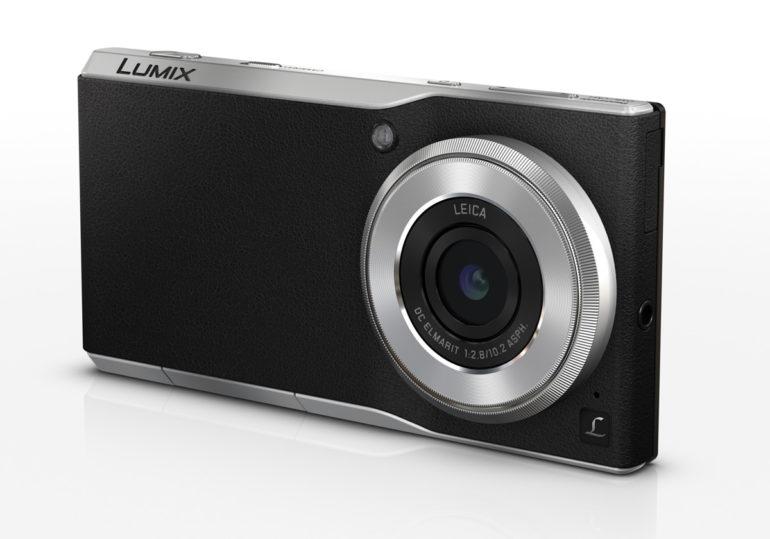 LUMIX-DMC-CM1-Image-11.jpg