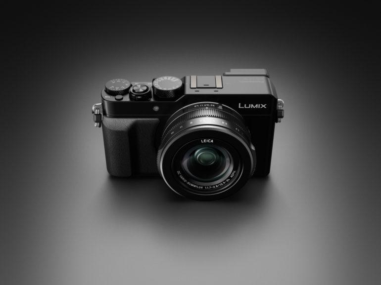 LUMIX-LX100.jpg