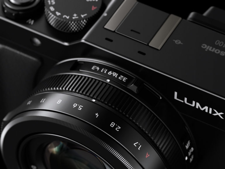 LUMIX-LX100-Black-Aperture-Ring.jpg