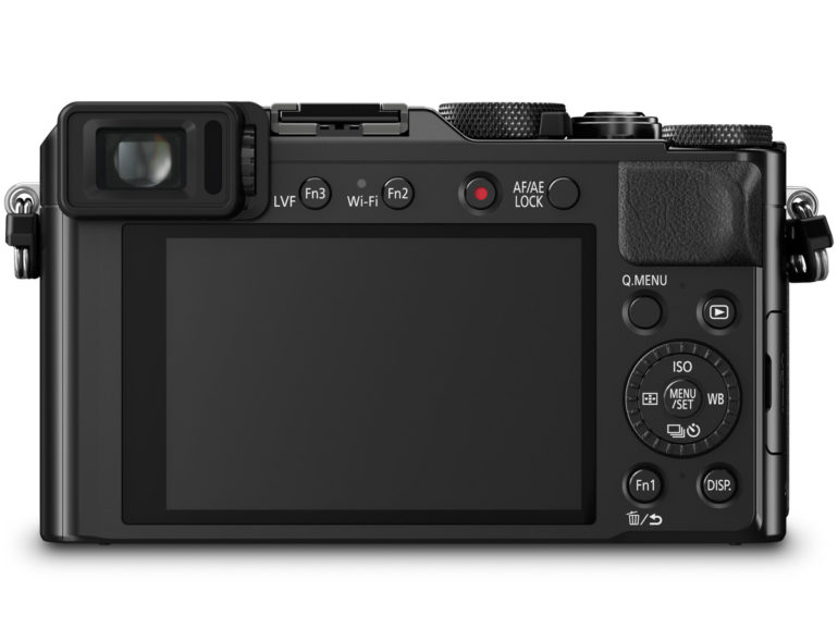 LUMIX-LX100-Black-Back.jpg