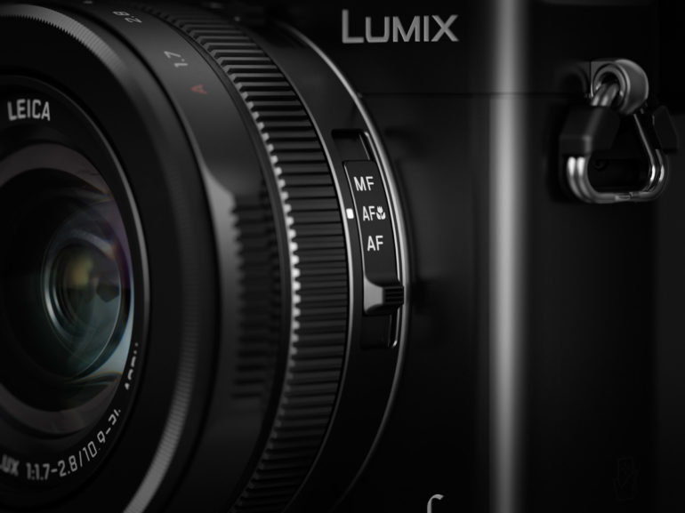LUMIX-LX100-Black-Focus-Switch.jpg