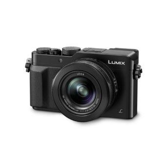 LUMIX-LX100-Black-Slanted1.jpg