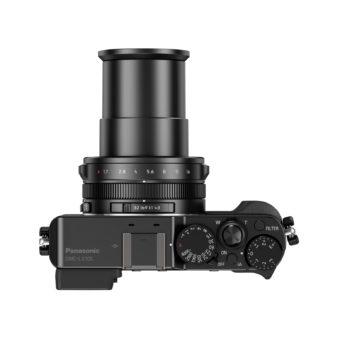 LUMIX-LX100-Black-Top-On1.jpg