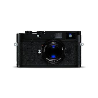 Leica-M-A_black_front2.jpg