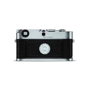Leica-M-A_silver_back2.jpg