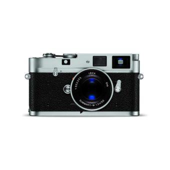 Leica-M-A_silver_front2.jpg
