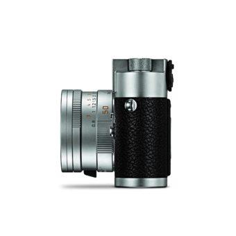 Leica-M-A_silver_left2.jpg