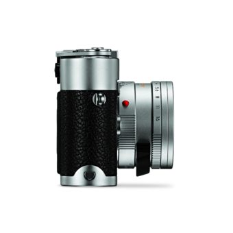 Leica-M-A_silver_right2.jpg
