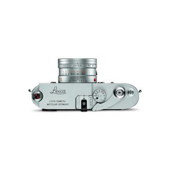 Leica-M-A_silver_top2.jpg