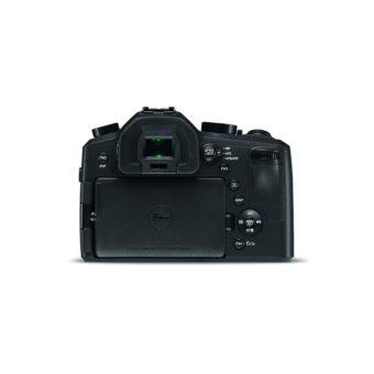 Leica-V-Lux_back1.jpg