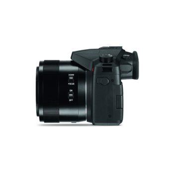 Leica-V-Lux_left2.jpg