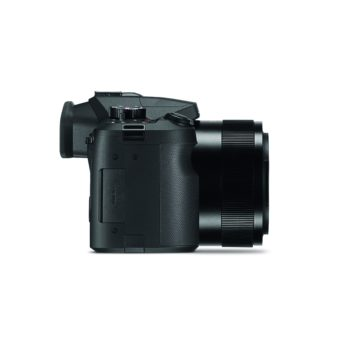 Leica-V-Lux_right2.jpg