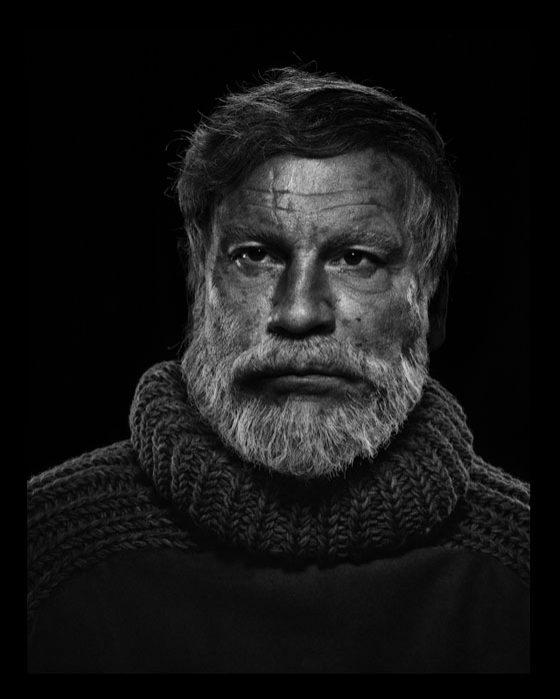 Yousuf_Karsh___Ernest_Hemingway_1957_2014.jpg