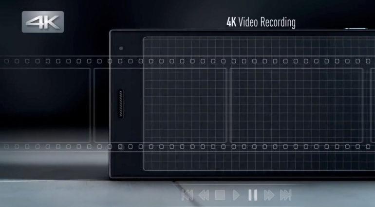 cm1-4k-video.jpg