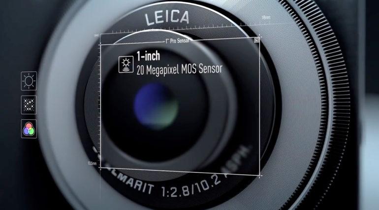 cm1-leica-lens.jpg