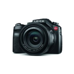 emo_Leica-V-Lux_11.jpg