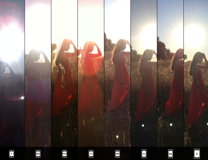 iPhone-camera-evolution-How-does-the-iPhone-6-camera-compare-to-previous-iPhone-cameras-snap-snap-snap-1.png