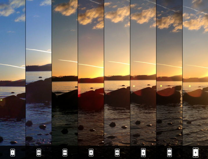 iPhone-camera-evolution-How-does-the-iPhone-6-camera-compare-to-previous-iPhone-cameras-snap-snap-snap-4.png