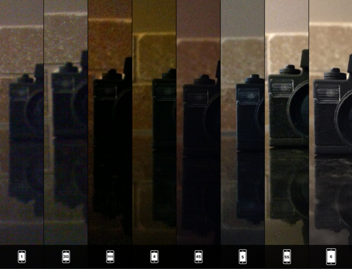 iPhone-camera-evolution-How-does-the-iPhone-6-camera-compare-to-previous-iPhone-cameras-snap-snap-snap-5.png