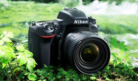 nikon-D750-banniere.jpg