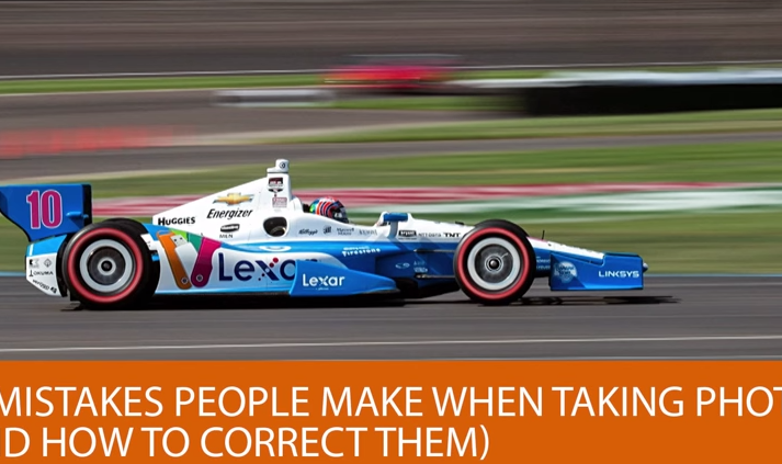 15-Mistakes-People-Make-When-Taking-Photos-and-How-To-Correct-Them-YouTube.png