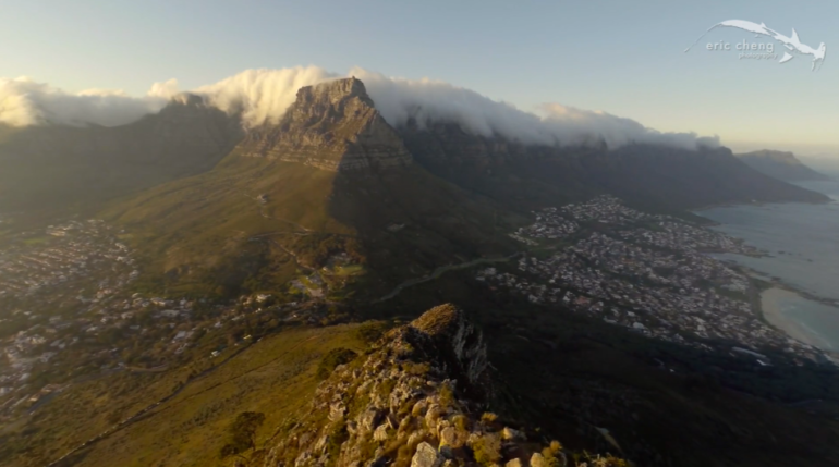 Aerial-Cape-Town-South-Africa-by-Phantom-2-on-Vimeo.png