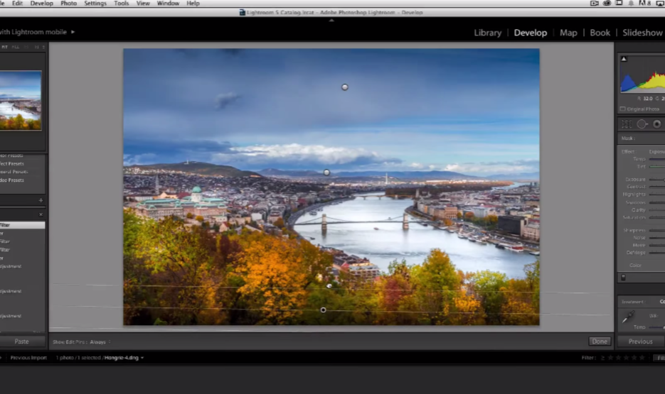 Video-How-to-Use-Lightroom-to-Make-Colors-Pop-In-Your-Autumn-Photographs.png