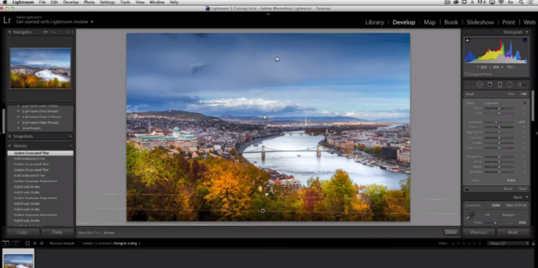 Video-How-to-Use-Lightroom-to-Make-Colors-Pop-In-Your-Autumn-Photographs1.png