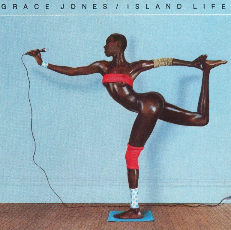 Grace-Jones.jpeg