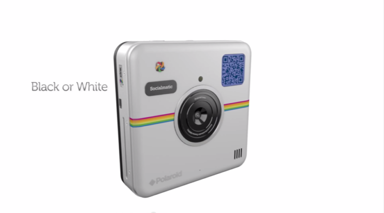 Polaroid-Socialmatic-Official-Video-YouTube-1.png