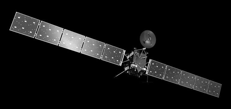 Rosetta_spacecraft.jpg