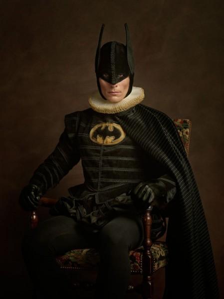 SuperHerosFlamands_Batman_RGB1998_011-449x6001.jpg