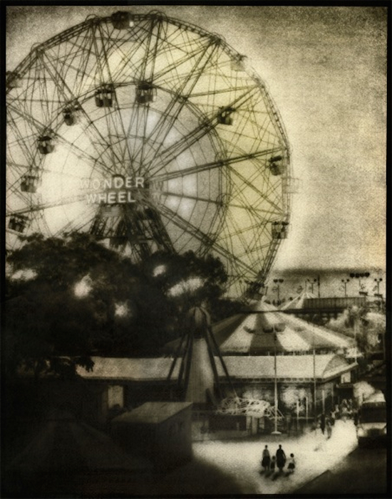 Visiting-The-Wonder-Wheel-GUM-BICHROMATE-print-copy.jpg