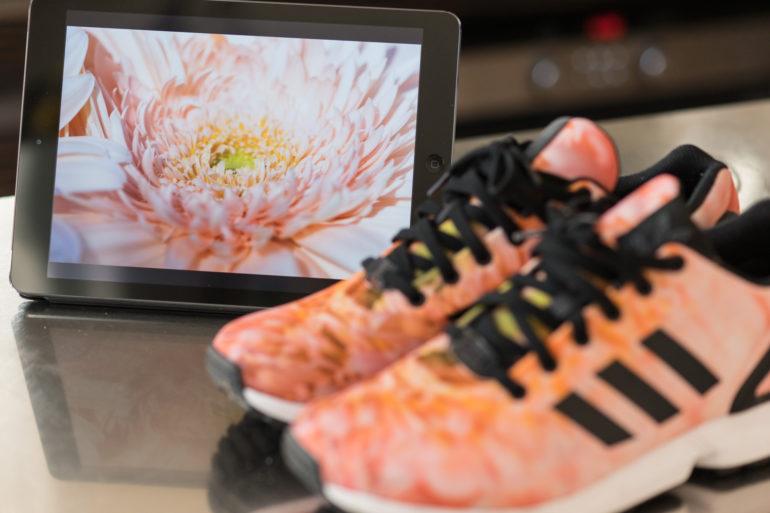 adidas-mi-zx-flux-10.jpg