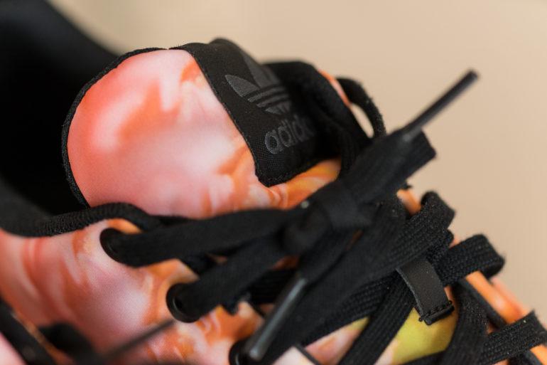 adidas-mi-zx-flux-15.jpg