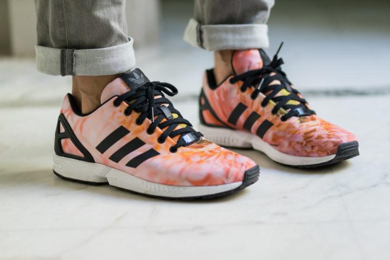 adidas-mi-zx-flux-19.jpg