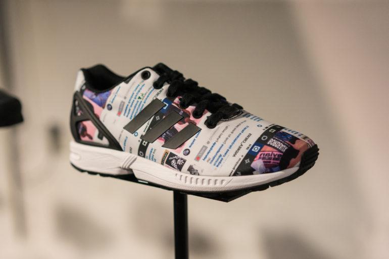 adidas-mi-zx-flux-31.jpg