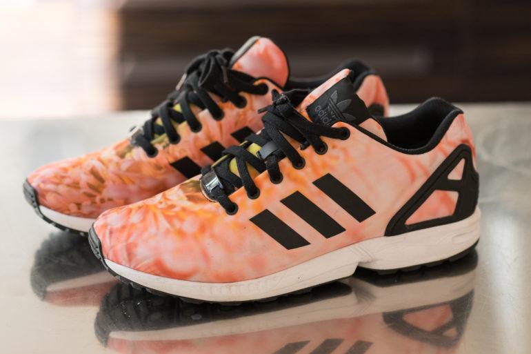 adidas-mi-zx-flux-8.jpg