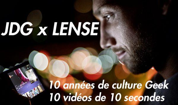jdg-lense-10-ans.jpg