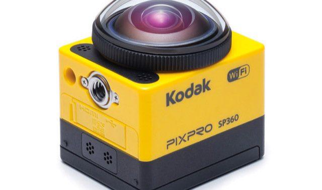 kodak_pixpro_sp360_1.jpg