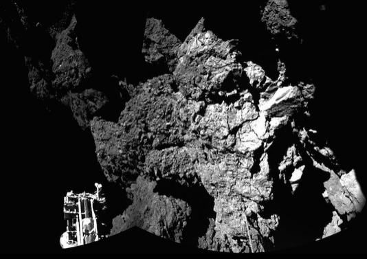 philae-comete-p67.png