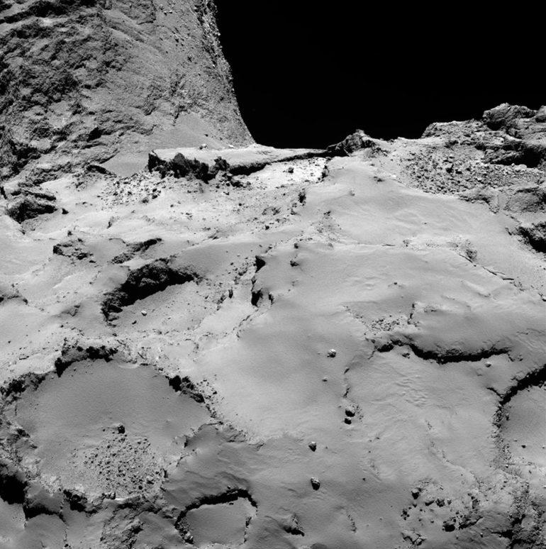philae-rosetta-Comet-67P-Churyumov-Gerasimenko-0001.jpg
