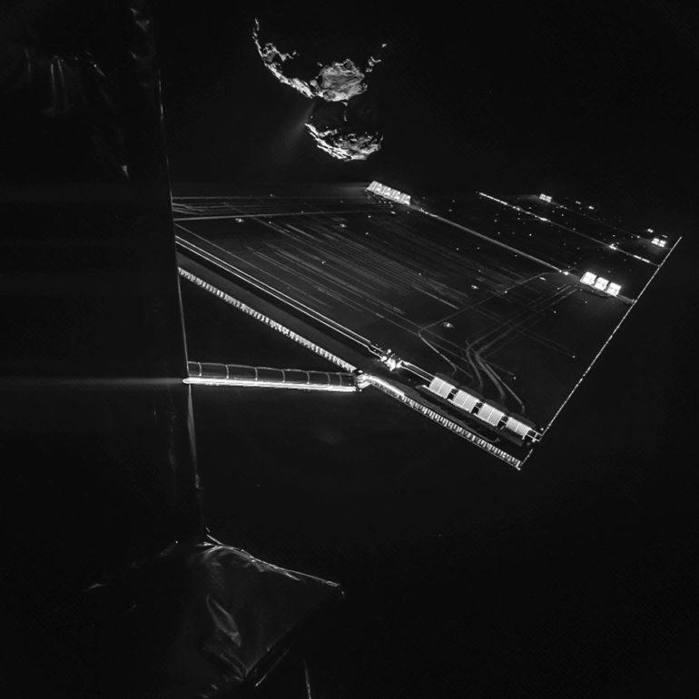 philae-rosetta-Comet-67P-Churyumov-Gerasimenko-0002.jpg