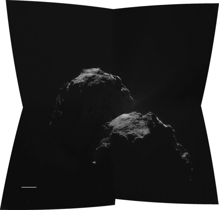 philae-rosetta-Comet-67P-Churyumov-Gerasimenko-0004.jpg