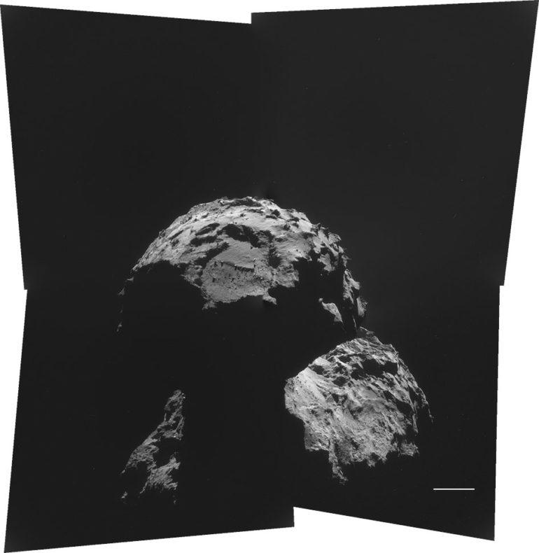 philae-rosetta-Comet-67P-Churyumov-Gerasimenko-0005.jpg