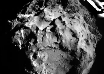 philae-rosetta-Comet-67P-Churyumov-Gerasimenko-0006.jpg