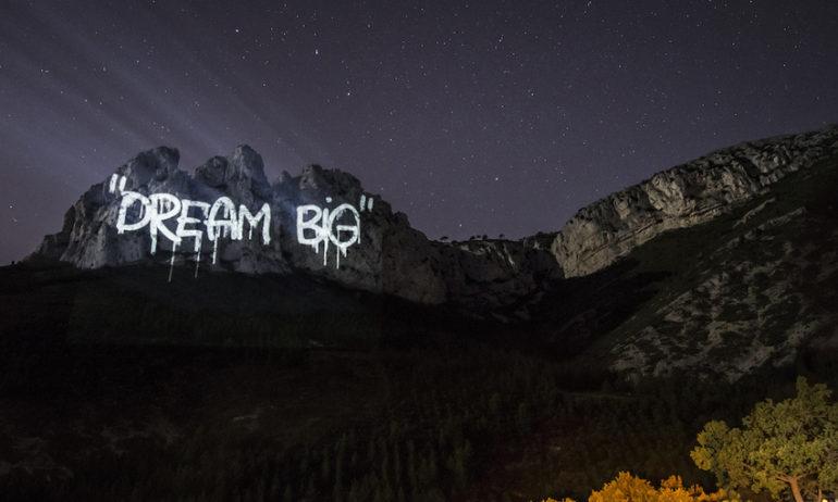 projecteur-street-art-public-nuit-04.jpg