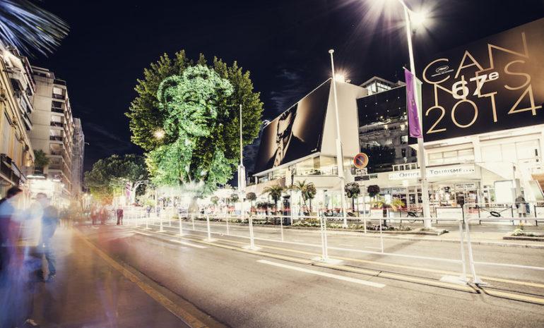 projecteur-street-art-public-nuit-06.jpg